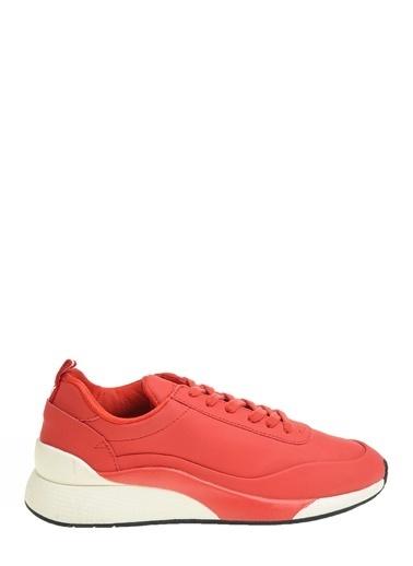 Vero Moda Sneakers Renkli